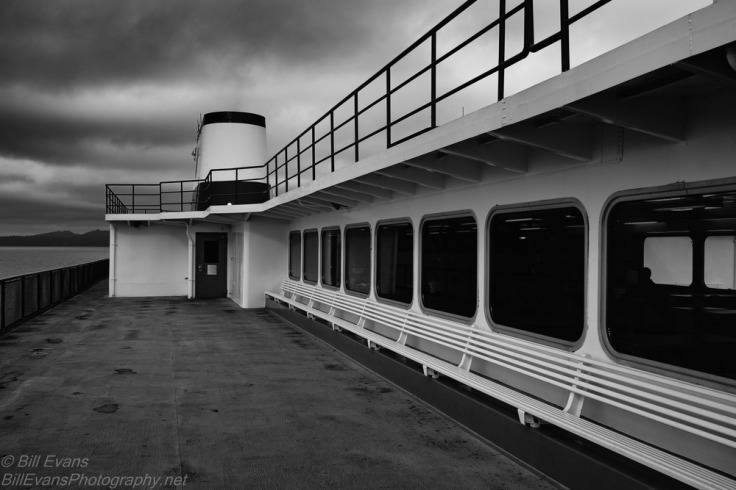 Ferry Crossing (4 November 2015) Sony RX1R 1/250s @ f/5.6 iso 100